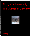 The Dogman of Germany