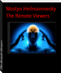 The Remote Viewers