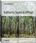 Fallion's Search (Play)