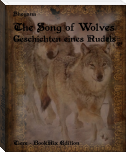 The Song of Wolves
