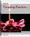 Escaping Passion...