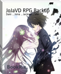 JoJaVD RPG Backup