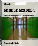 MIDDLE SCHOOL 1