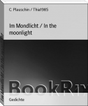 Im Mondlicht / In the moonlight