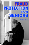 FRAUD PROTECTION FOR SENIORS