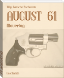 13. AUGUST 61