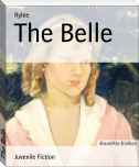 The Belle