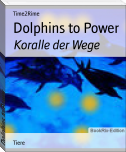 Dolphins to Power