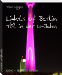 Lights of Berlin