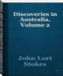 DISCOVERIES IN AUSTRALIA, VOLUME 2(PART-II)