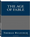 The Age Of Fable
