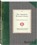 The American Woman's Home