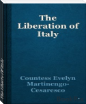 The Liberty Of Italy