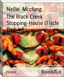 The Black Creek Stopping-House (Fiscle Part-Ix)