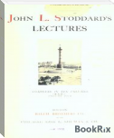 John L. Stoddard's Lectures, Vol. 10