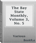 The Bay State Monthly, Volume 3