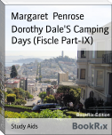 Dorothy Dale'S Camping Days (Fiscle Part-IX)