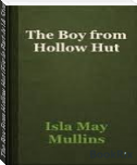 The Boy From Hollow Hut (Fiscle Part-Ix) A Story Of The   Kentucky Mountains