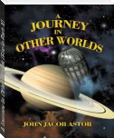 A Journey In Other Worlds (Fiscle Part-X)