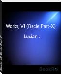Works, V1 (Fiscle Part-X)