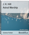 Astral Worship