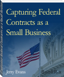 Capturing Federal Contracts as a Small Business