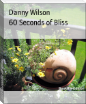 60 Seconds of Bliss