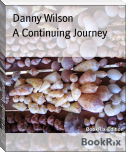 A Continuing Journey