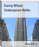 Shakespeare Walks