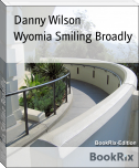 Wyomia Smiling Broadly
