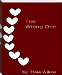The Wrong One