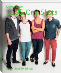 5SOS One Shots