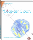 Dodo der Clown