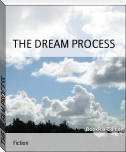 THE DREAM PROCESS