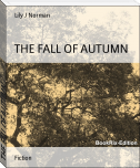 THE FALL OF AUTUMN