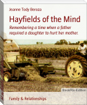 Hayfields of the Mind
