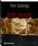 Olmec Encounter