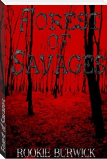 Forest of Savages