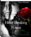 Heart Breaking Poems