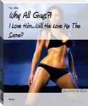 Why All Guys?!