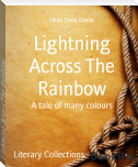 Lightning Across The Rainbow