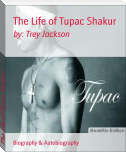 The Life of Tupac Shakur