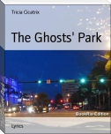 The Ghosts' Park
