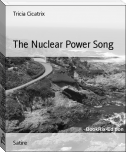 The Nuclear Power Song