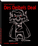 Des Deibels Deal