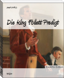 Die King Follett Predigt