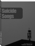 Suicide Songs