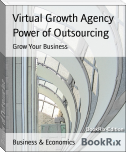 Power of Outsourcing