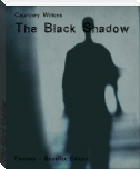 The Black Shadow