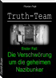 Truth Team